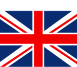 uk_union_flag_thumb